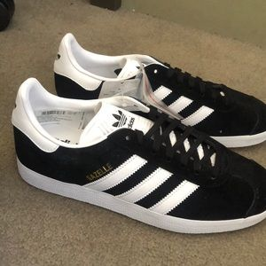 Adidas men's/unisex Gazelle  Superstar Sneakers
